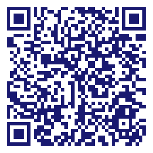 QR-Code for Hunsberger Sanitation