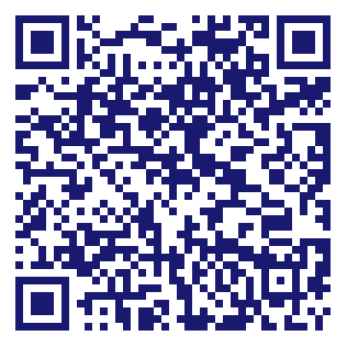 QR-Code for Hunter Auto Sales