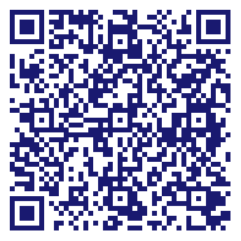 QR-Code for Hunter Brothers Tree Farm