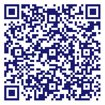 QR-Code for Hunter Chapin Cabinet Maker