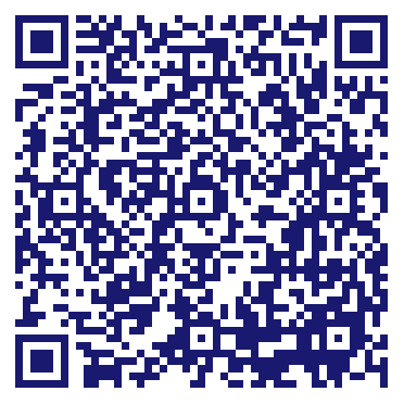 QR-Code for Hunter Emory State Farm Insurance