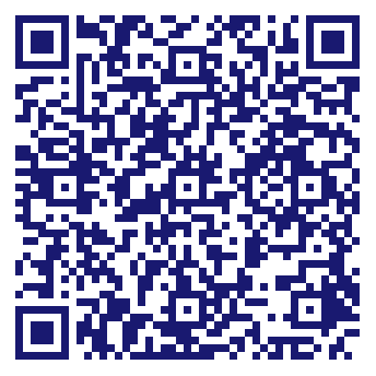 QR-Code for Hunter Property Management