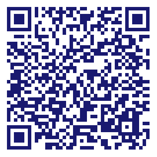 QR-Code for Hunter Valley Farm