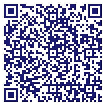 QR-Code for Hunter & Co Interior Design
