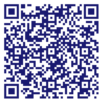QR-Code for Hunters Creek Locksmith