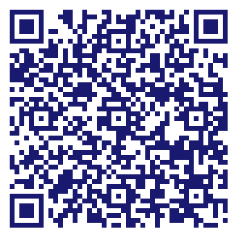 QR-Code for Hunters Specialty Pharmacy