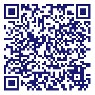 QR-Code for Hunters Taxidermy