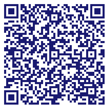 QR-Code for Huntington Beach Mobile Detailing