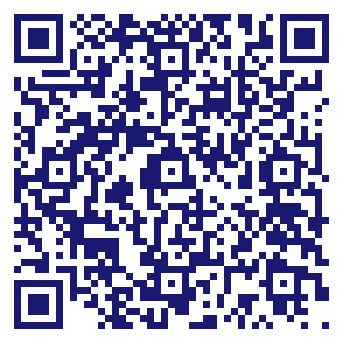 QR-Code for Huntington Dermatology Inc