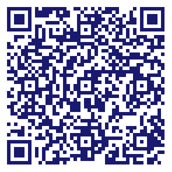 QR-Code for Huntington Sport Car Ctr