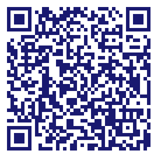 QR-Code for Huntley Steam Station