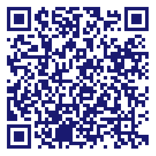 QR-Code for Hunts Timbers Inc