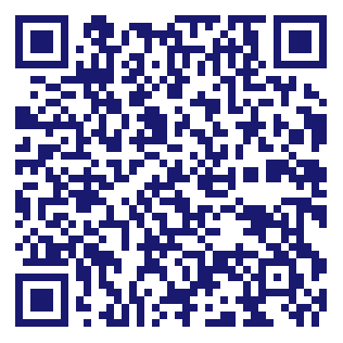 QR-Code for Hunts Trading Post