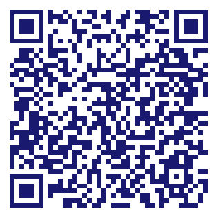 QR-Code for Huo Acupuncture PC