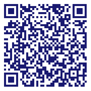 QR-Code for Huong Que