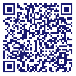 QR-Code for Hupp Family Financial