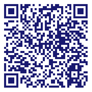 QR-Code for Hupps Brokerage