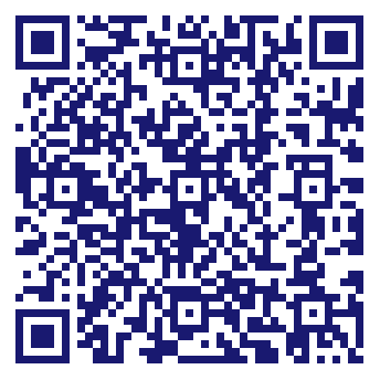 QR-Code for Hurd Painting Contractors