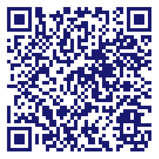 QR-Code for Hurdle Jc Store