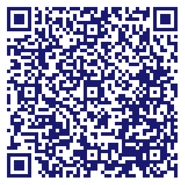 QR-Code for Hurley Contracting of Andrews, NC