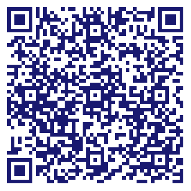 QR-Code for Hurley Contracting of Cherry Valley, AR
