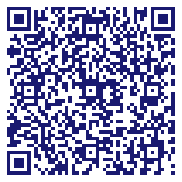 QR-Code for Hurley Contracting of Chestnut Mound, TN