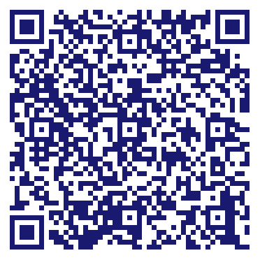 QR-Code for Hurley Contracting of Colver, PA