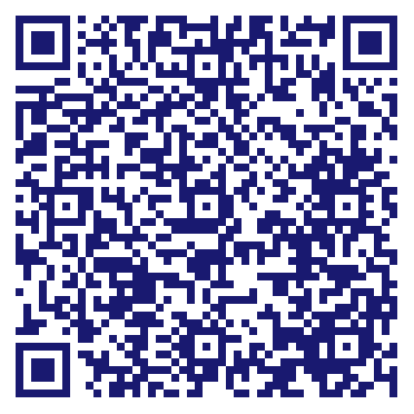 QR-Code for Hurley Contracting of Elsah, IL