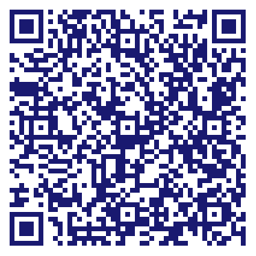 QR-Code for Hurley Contracting of Enterprise, MS