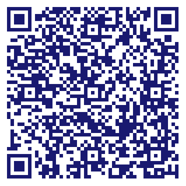 QR-Code for Hurley Contracting of Goldfield, NV