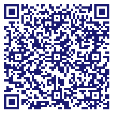 QR-Code for Hurley Contracting of Hopewell, PA