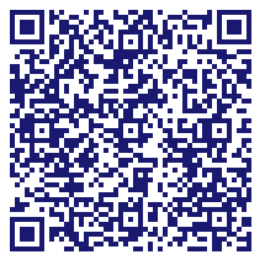 QR-Code for Hurley Contracting of Houtzdale, PA