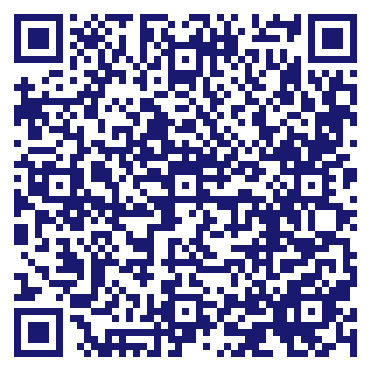 QR-Code for Hurley Contracting of Hutsonville, IL