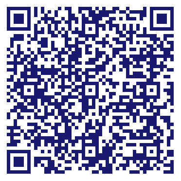 QR-Code for Hurley Contracting of Jordan, MT