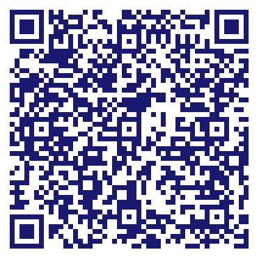 QR-Code for Hurley Contracting of Kane, PA