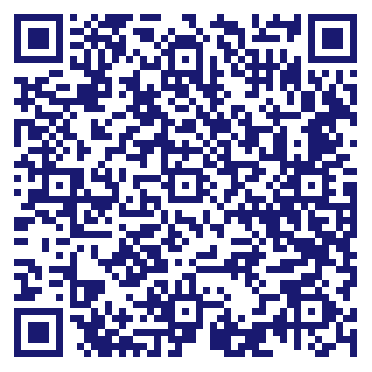 QR-Code for Hurley Contracting of Knox, PA