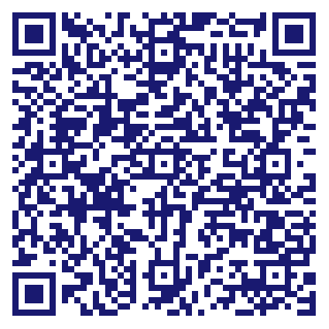 QR-Code for Hurley Contracting of Leonardville, KS