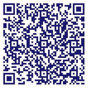 QR-Code for Hurley Contracting of Lineville, IA