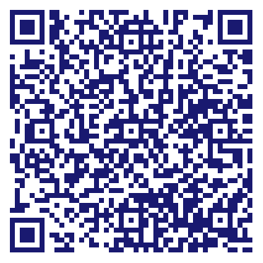 QR-Code for Hurley Contracting of Marine, IL