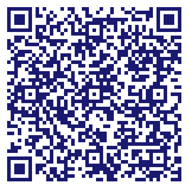 QR-Code for Hurley Contracting of Martelle, IA
