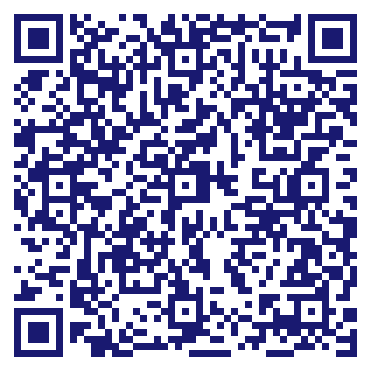 QR-Code for Hurley Contracting of Mount Pleasant, NC