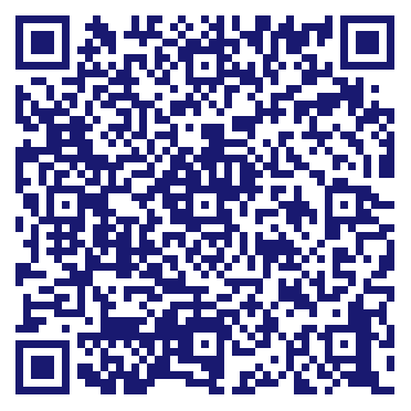 QR-Code for Hurley Contracting of Newton, WV
