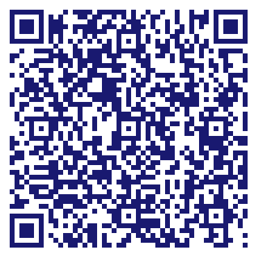 QR-Code for Hurley Contracting of Oakhurst, TX