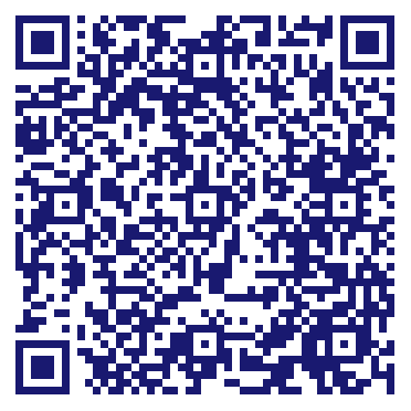 QR-Code for Hurley Contracting of Osterburg, PA