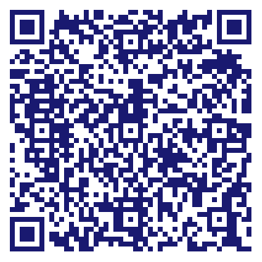 QR-Code for Hurley Contracting of Palestine, IL