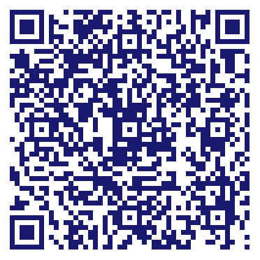 QR-Code for Hurley Contracting of Peace Valley, MO