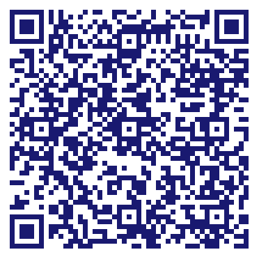 QR-Code for Hurley Contracting of Pineland, TX