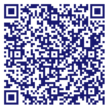 QR-Code for Hurley Contracting of Port Royal, PA