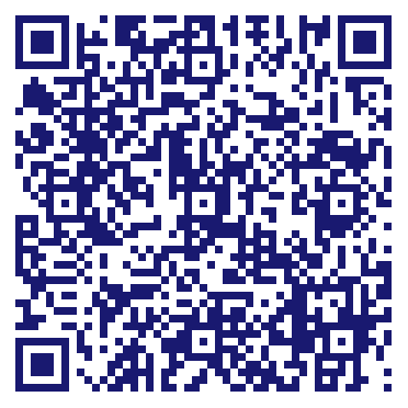QR-Code for Hurley Contracting of Rew, PA