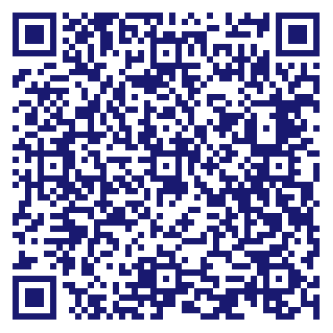 QR-Code for Hurley Contracting of Rockport, TX